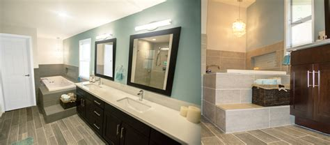bathroom remodel bellevue interior design residential interior visions llc