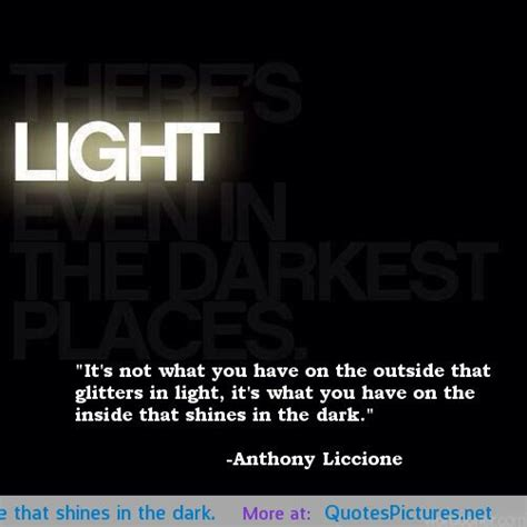 Quotes About Light And by Light Quotes And Sayings Quotesgram