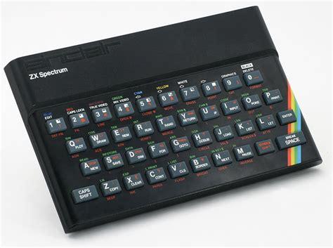 zx spectrum z80 site zx spectrum 48kb beeper