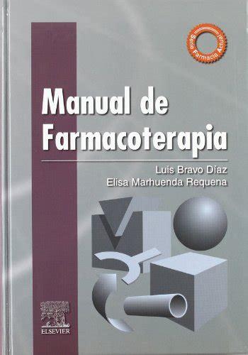 los bravos the brave libro e descargar gratis leer libro manuel alvarez bravo descargar