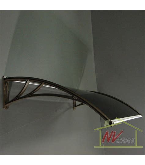 awning diy kit canopy awning diy kit onyx