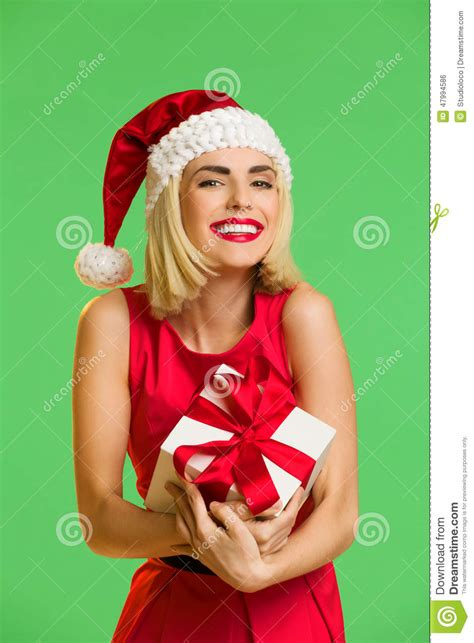 images of christmas excitement christmas excitement stock photo image 47994586
