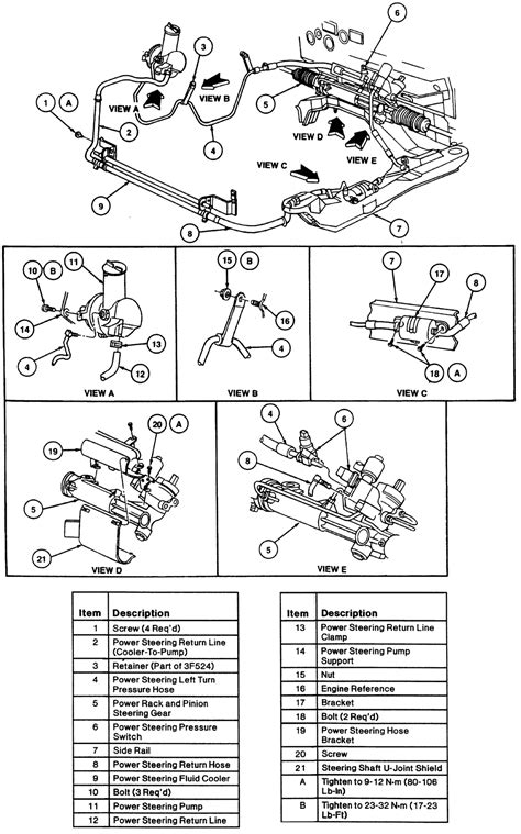 2006 mini cooper radiator fan wiring diagram mini auto