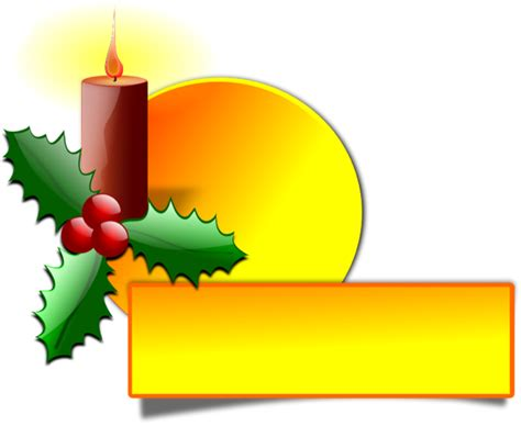 christmas images page