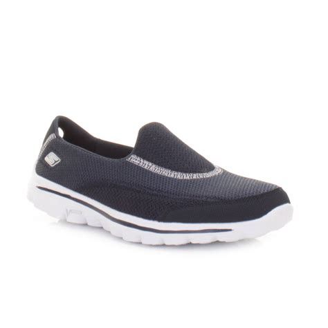 sketchers comfort sketchers comfort 28 images skechers womens breathe