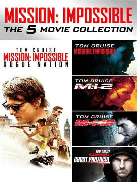 film streaming mission impossible 5 mission impossible 6 moving forward comingsoon net