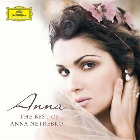 the best of netrebko the best of cd jpc