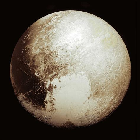 what of is pluto arte pura alla nasa disney inside of course ingannati