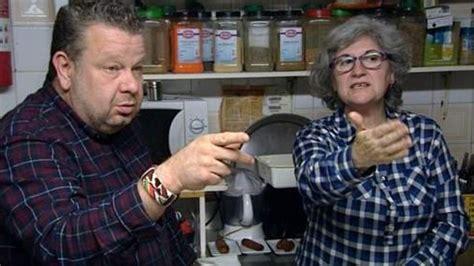 cocina de pesadilla ver pesadilla en la cocina gratis chicote videoimac