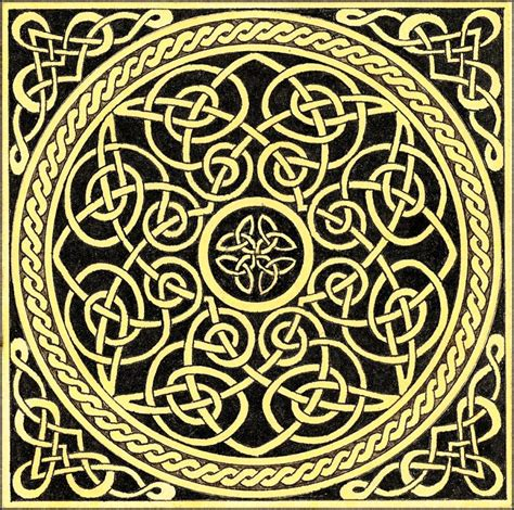 Knot Designs - celtic knots why not molesky s studio in