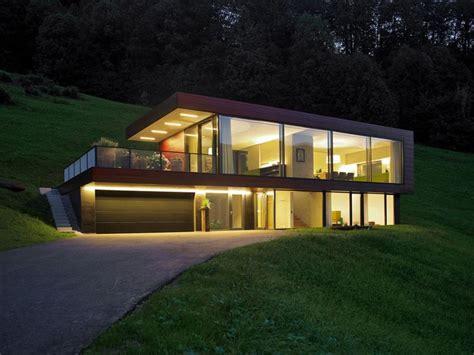 Haus Bauen Tipps 4115 by 32 Besten Kleinhaus Bauen Bilder Auf