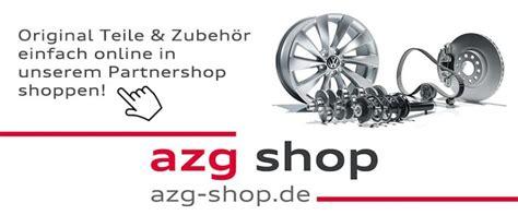 Wir Kaufen Dein Auto G Ttingen by Voets Saalestrasse Auto Kaufen Leicht Gemacht