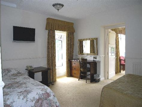 the room coleraine s causeway coleraine uk picture of coleraine county londonderry tripadvisor