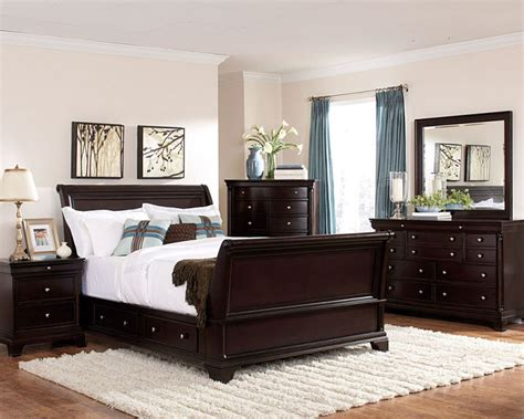 oak express bedroom expressions bedroom best modern bedroom expressions decor full hd
