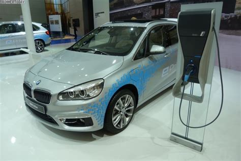 Bmw 2er Wireless Charging by Hybrid 2015 Autos Post