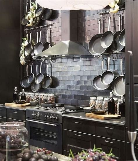 798 best images about kitchen canisters on pinterest 25 best ideas about chef kitchen on pinterest mansion