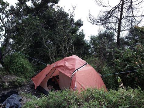 Tenda Gunung Yang Bagus mendaki gunung hobi mahal yang dikira murah yuk piknik