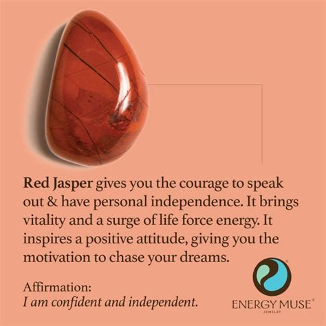 Room Color Meanings red jasper stone view the best red jasper stones from