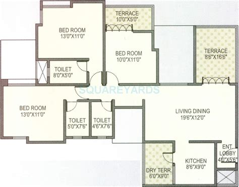 18 woodsville floor plan 100 18 woodsville floor plan the venue residences