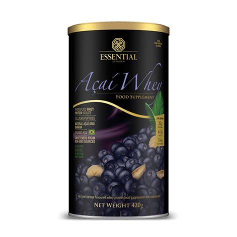 Juice Whey whey acai berry juice pulp powder pulpastore pulpa