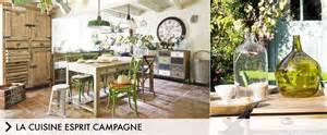 Beau Belle Cuisine Pas Cher #6: La-cuisine-esprit-campagne.jpg