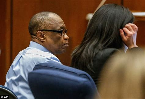 Grim Sleeper Photos 180 by Did The Grim Sleeper Kill 180 Victims As Alleged Serial