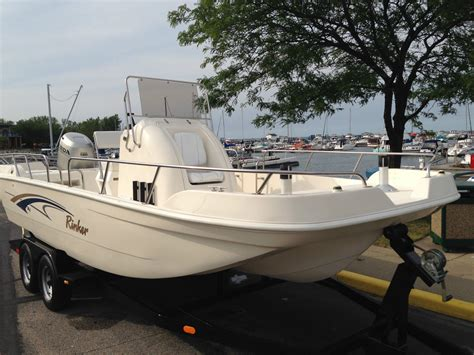 rinker boats good rinker flotilla boat for sale from usa