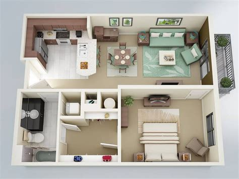 large one bedroom apartments architecture design on twitter quot 1 bedroom apartment