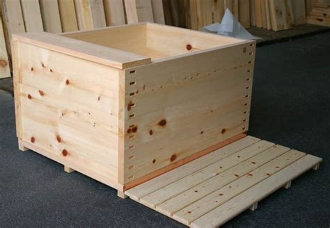 making a wooden bathtub 19 best images about wooden bathtubs on pinterest