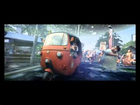 misteri film animasi video inilah film animasi transformers asli bikinan