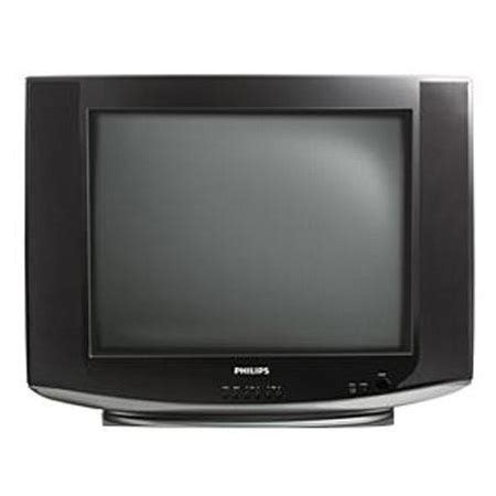 Harga Tv Toshiba 21 Inch Tabung remote tv phillips model tv tabung daftar harga terkini