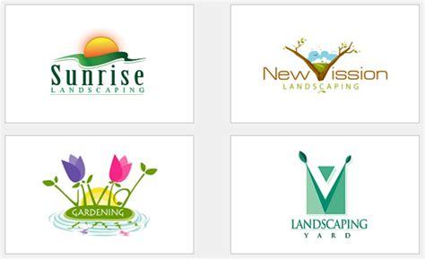 Gardening Logo Ideas Gardening Logo Ideas Landscape Gardening Logo Studio Design Gallery Best Design Logo Garden