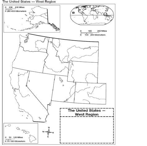 missouri map practice hill suzanne social studies