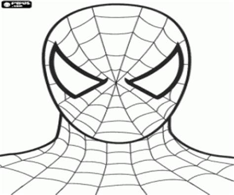 Burglars Spiderman Or Spider Man Coloring Pages Printable Games