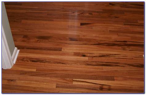 Sheet Vinyl Flooring That Looks Like Wood Planks