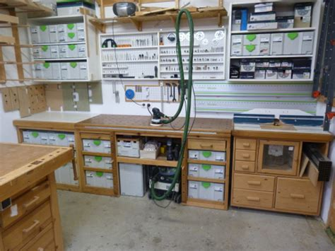 Building Cabinets With Festool by Building Cabinets With Festool Mf Cabinets
