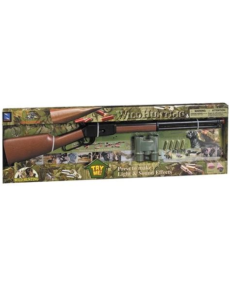 Twins Bedroom Ideas lever action gun toys toy lever action rifle derrik