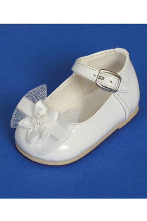 infants and toddler formal shoes