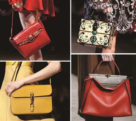 Fashion News Weekly Websnob Up Bag Bliss 2 by Best Bags Of Milan Fashion Week Fall 2014