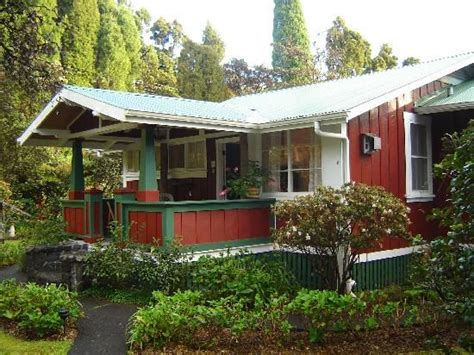 hawaiian bungalow rentals 17 best images about hawaiian style on