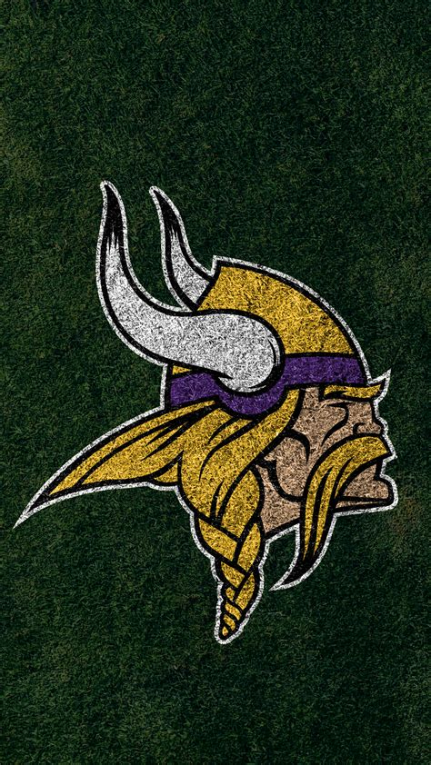 wallpaper iphone 6 vikings 2018 minnesota vikings wallpapers pc iphone android
