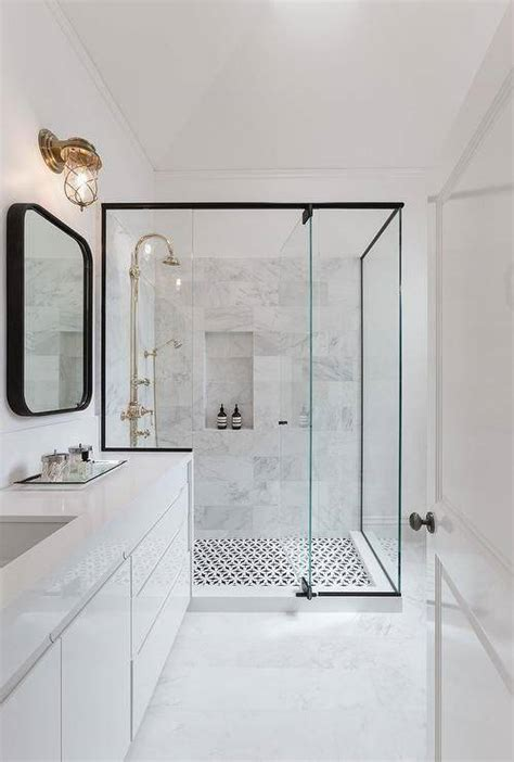 bathroom tile trends 2017 the bathroom trends you need to know about in 2017