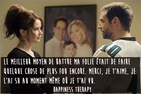 film endless love citation 12 sc 232 nes d amour de films qu on aimerait vivre belle