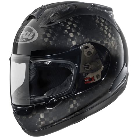 Helm Arai Rx7 Rc Casque Arai Rx 7 Rc Limited Edition 183 Motocard