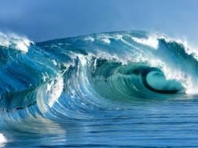 imagenes de olas impresionantes banzai pipeline y otros 14 lugares con olas impresionantes