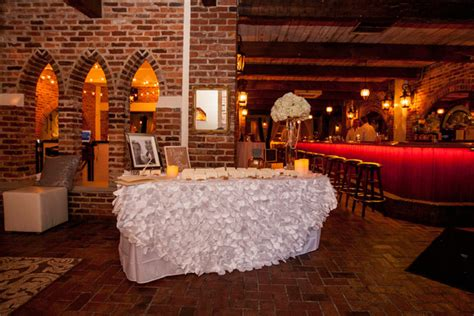 maxwell room historic maxwell room fort lauderdale florida venue