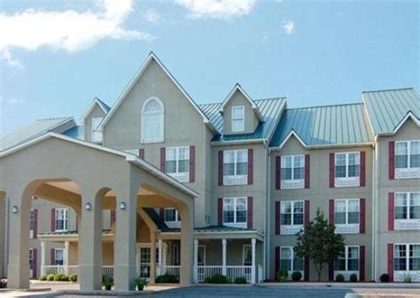 Comfort Inn Wytheville Va Hotel Reviews Tripadvisor