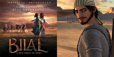 film panas arab saudi animasi bilal arab saudi tayang filem pertama mynewshub