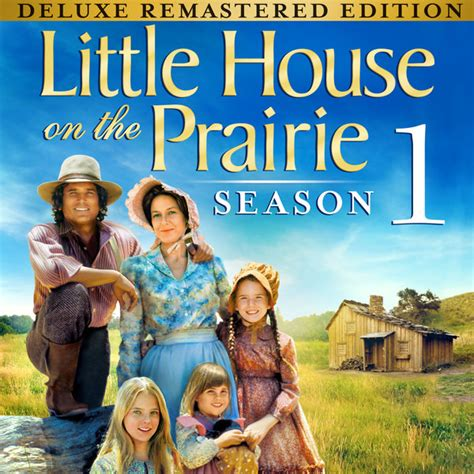 little house on the prairie tv show watch little house on the prairie episodes season 1