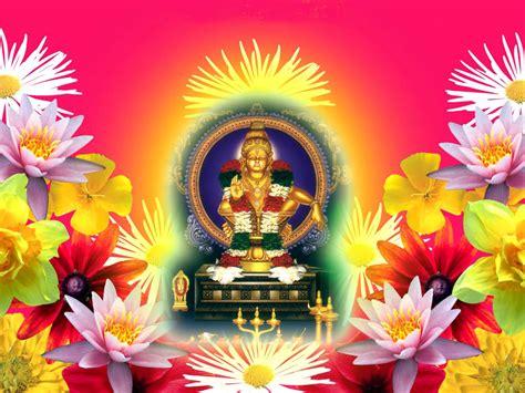 3d god themes download lord ayyappa wallpapers hindu god wallpapers free download